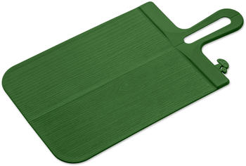koziol-schneidbrett-snap-l-forest-green-24-2-cm