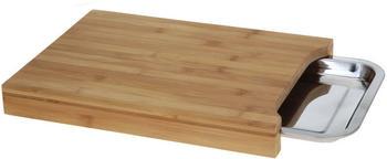 spetebo-bambus-schneidebrett-35-x-25-x-4cm