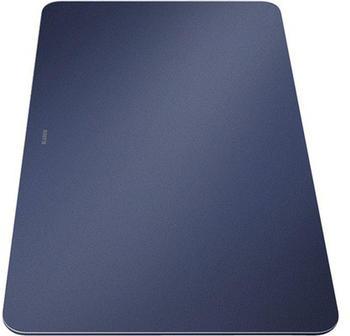blanco-universal-glasschneidebrett-49-5-x-28-cm-232846