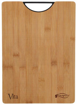 san-ignacio-vita-kuechenschneidebrett-bambus-sg-4480