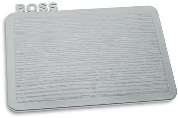 koziol-happy-boards-boss-fruehstuecksbrettchen-cool-grey