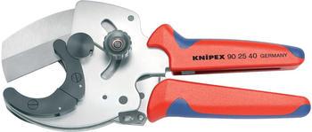 Knipex Rohrschneider (90 25 40)