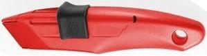facom-sicherheitsmesser-mit-einziehbarer-klinge-844d