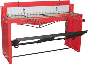 holzmann-tbs-2000-tafelblechschere