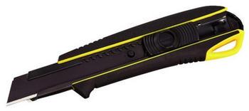 Tajima Drive Cutter Razar Black 18 mm