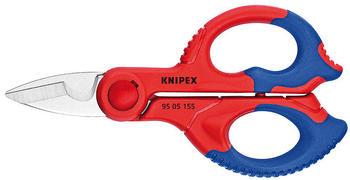 knipex-95-05-155-sb