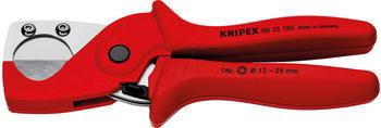 knipex-rohrschneider-fuer-kunststoff-verbundrohre-90-25-185