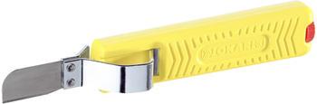Jokari Standard No. 28G Kabelmesser