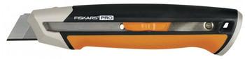fiskars-carbonmax-25-mm-1027228
