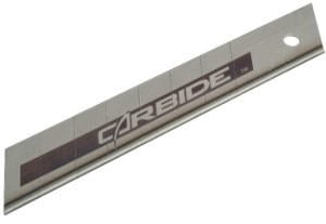 Stanley Carbide Abbrechklinge 18 mm (STHT2-11818)