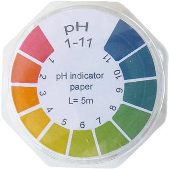 spinnrad-ph-teststreifen-ph-1-11-5-m