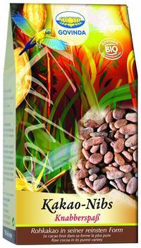 govinda-kakao-nibs-100-g