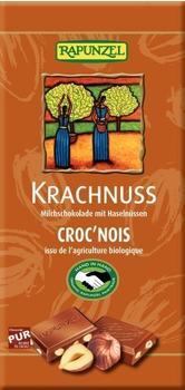 Rapunzel Krachnuss 100g