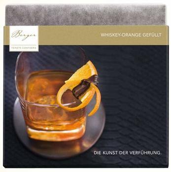 berger-whiskey-orange-schokolade-100-g
