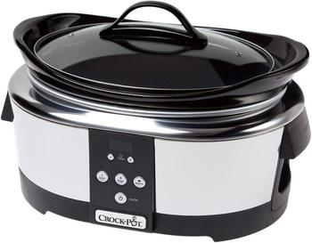 Crock-Pot NextGen 5,7 l CR605