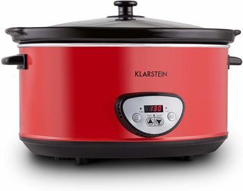 klarstein-bankett-slow-cooker-6-5-l