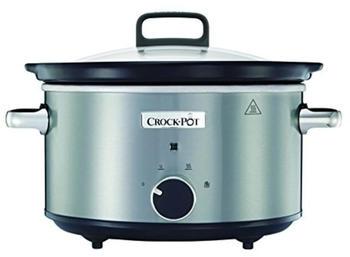 Crock-Pot CSC028X