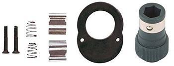 KS Tools Bit-Umschalt-Knarre (914.3893)