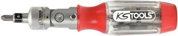KS Tools Ratschen- (911.2470)