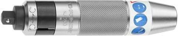"Facom Hand-Schlagschrauber Vierkant 3/8"" (NJ.260)"