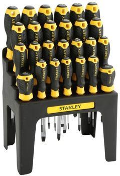 Stanley STHT0-62142