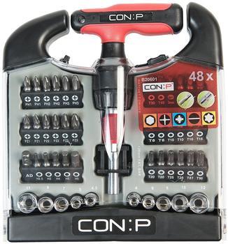 CON:P B20601