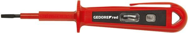 Gedore 3301419