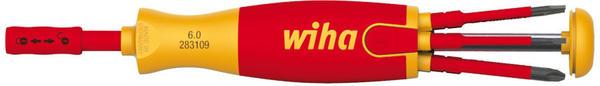 Wiha 38612