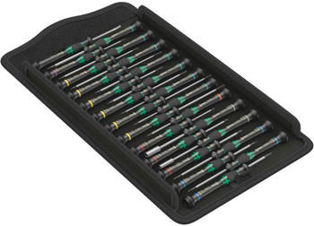 Wera Micro Big Pack 1