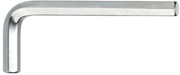 Stahlwille 10760CV 24mm (43150024)