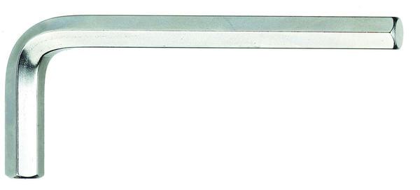 Stahlwille 10760CV 19mm (43150019)