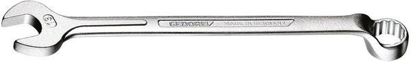 Gedore Ring-Maulschlüssel UD-Profil 1