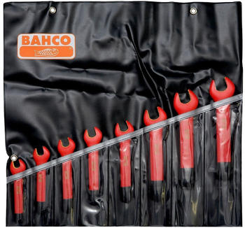 bahco-6mv-8t-set