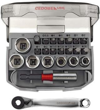 gedore-1-4-r49005023-3300026