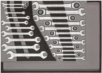 gedore-werkzeugsatz-r22350006