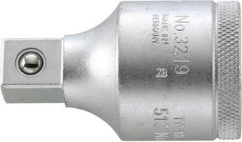 Gedore 3219 (6278010)