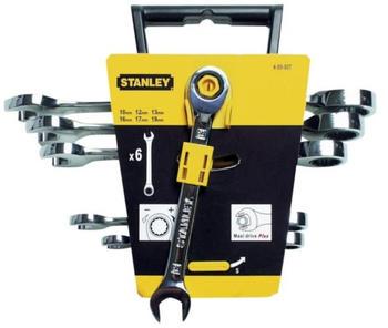 stanley-4-89-907