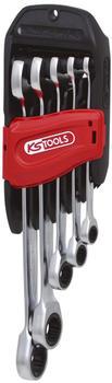 ks-tools-gearplus-5034255