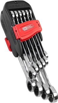 ks-tools-gearplus-ratschenringmaulschluessel-satz-10-tlg-5034250
