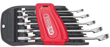 ks-tools-9220050
