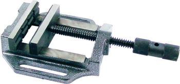 berger-schroeter-maschinenschraubstock-125mm-60429