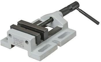 optimum-bohrmaschinenschraubstock-bms-85-85-mm