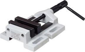 optimum-bohrmaschinenschraubstock-bms-120-120-mm