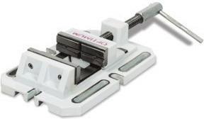 optimum-opti-bsi-140-mm