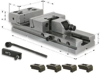 Röhm MSR 150