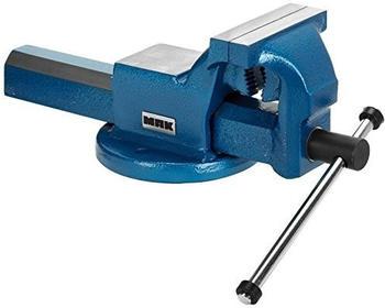 KIESEL Werkzeuge MAK 150