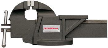 Gedore R93800125 (3301737)
