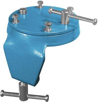 HEUER Drehklammer 120mm (8297699)