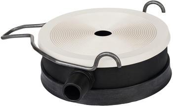 Bosch Wasserfangring für Bohrständer max. Bohrkronendurchmesser 132 mm (2608550621)