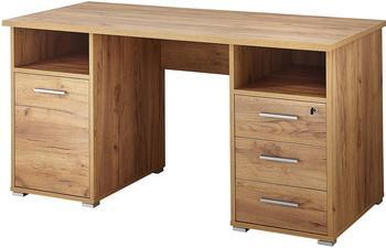 BME Schreibtisch (4080)